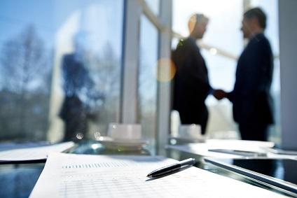 Verico hiring new BDM of Western Canada