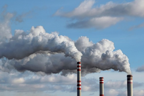 Carbon tax could drive firms to other countries study warns