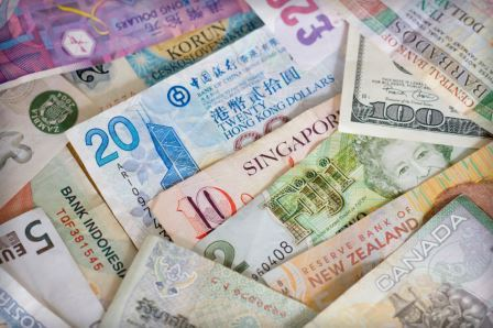 2015 foreign investment reached $1.4 billion—report