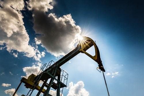 Daily Wrap-Up: Jump for oil as US stockpiles fall