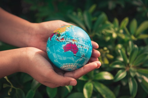 Tackle climate change head-on, CPA Canada urges