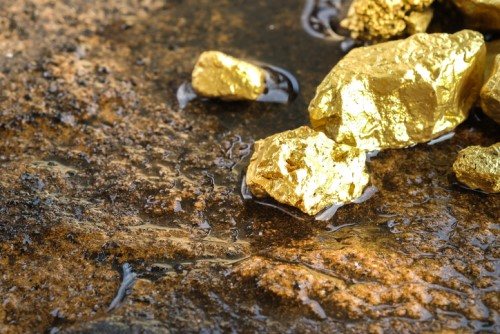 Why size isn't enough to solve gold firms' problems