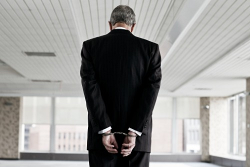 Defrauded retiree sues wealth manager
