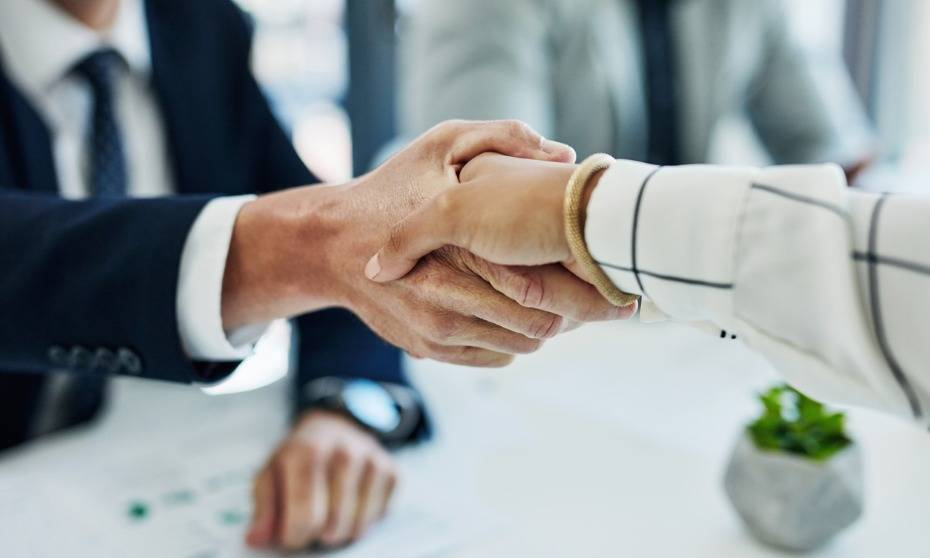 Burford Capital makes governance change ahead of US IPO plan