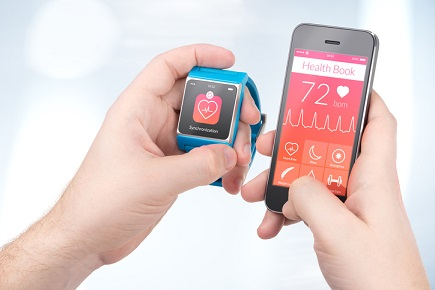 Istock health technology fitness apps mobile 531571505