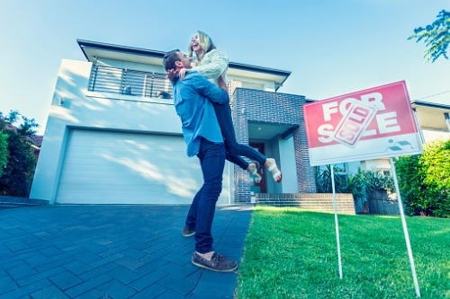 Launch date and other info about First Time Home Buyer Incentive