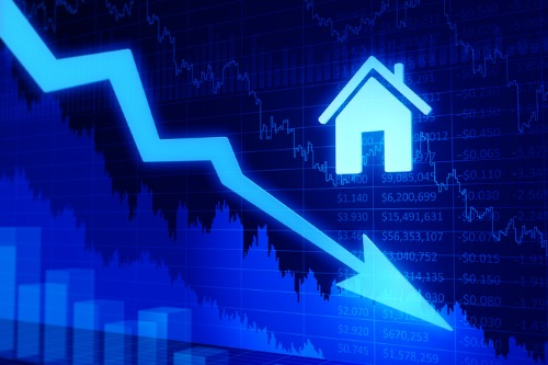 Mortgage market slows, uninsured-mortgage share grows in 2018