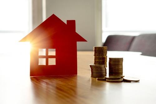 PEI affordable housing gets multi-million-dollar federal boost