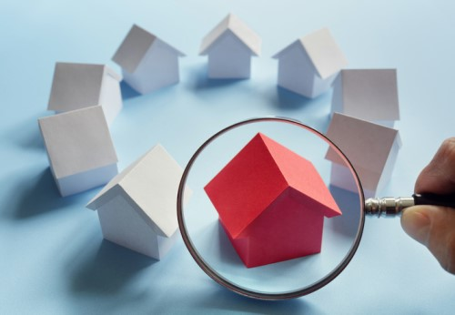 Buyers to face even greater hurdles