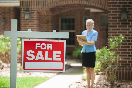 Multiple cities west of Ottawa experiencing homes sales slowdown