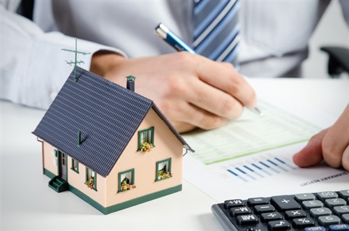 Mortgage payments reach an all-time high in Q1 2019