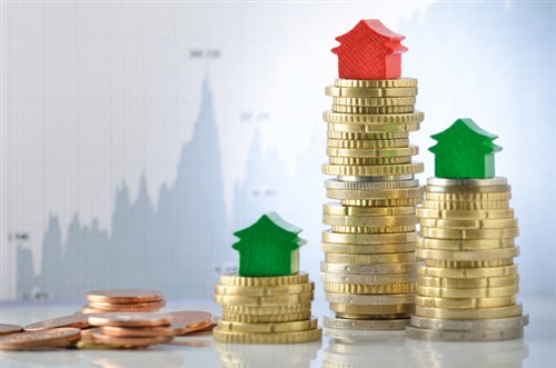 Home price rises to slow down sharply says RBC