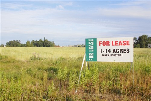 Land lease coming to the fore as an alternative housing solution