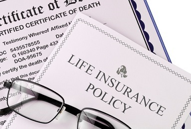 NAIC Consumer Alert: Finding A Lost Insurance Policy