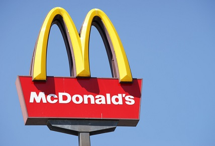 McDonalds Canada hit by recruitment cyberattack