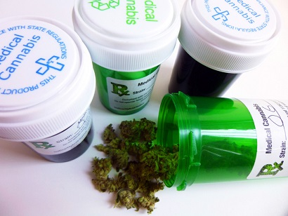 Medical marijuana: What you need to know