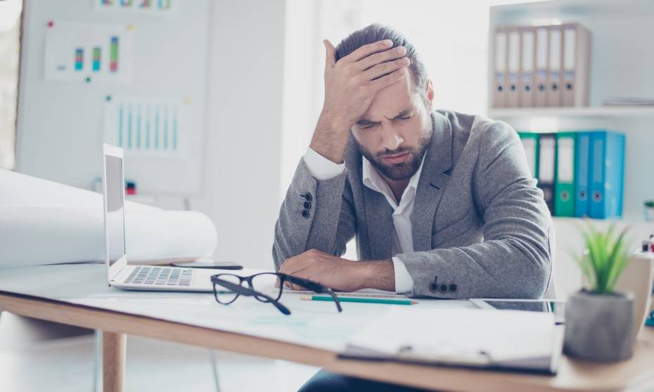 Can employees call in sick with a hangover?