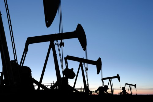 Oil price plunge leaves hydrocarbon potential untapped