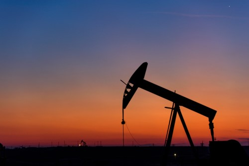 Daily Wrap-Up: Decline for TSX as oil prices slip ahead of OPEC