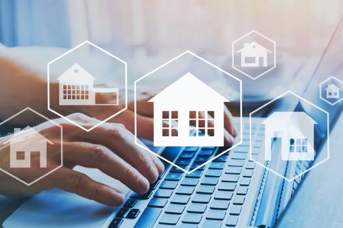 Online platform promises utmost convenience through full automation