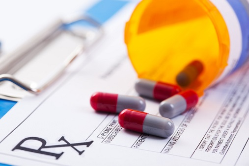 Is pharmacogenetics the key to mental health treatment?