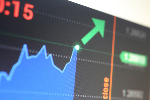 Daily Wrap-up: Clean sweep as all TSX sectors gain
