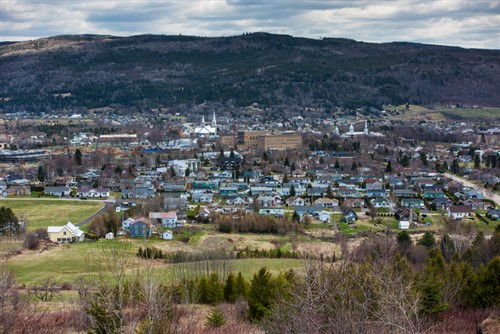 Even Quebec homes are not safe from foreigner-propelled price growth