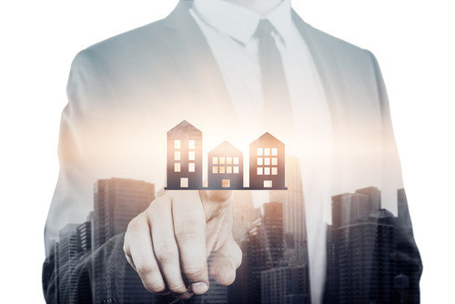 Securities regulators set out disclosure expectations for real estate firms