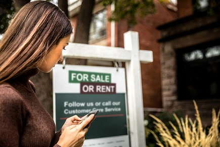 MCAN forecasts lower home sales in Ontario and BC