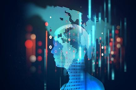 Robo-advisor launches digital platform for advisors