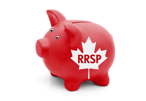 RRSP contribution: the better choice for business owners?