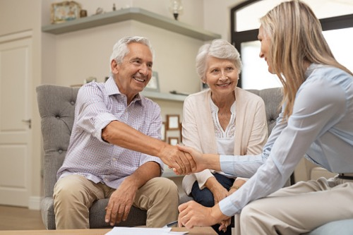 MFDA issues guidance on protecting seniors from exploitation
