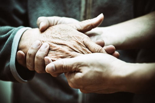 How consultants can protect clients with dementia