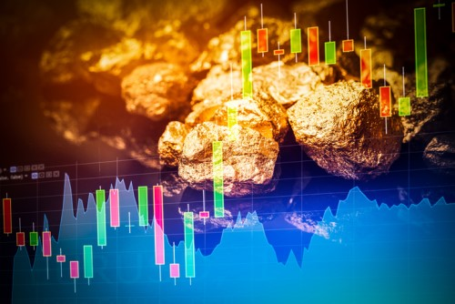 Daily Wrap-Up: Financials, gold miners impact TSX