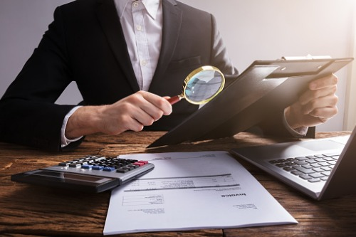 Tax write-off of double your real estate investment? No, says CRA