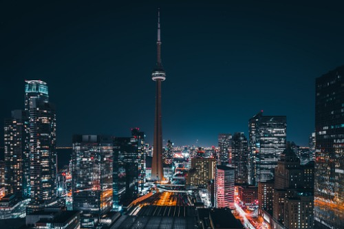 Amid strong rentals, Toronto real estate investment holding strong
