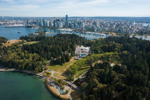 Inflation and affordability clash in Vancouver