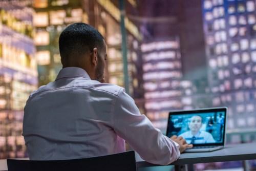 RBC introduces online, real-time advice platform