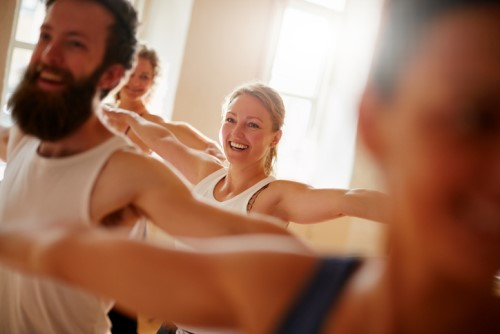 Workplace wellness programs are a good investment says Deloitte