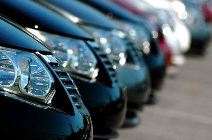 Ranked: yearly auto insurance costs by province
