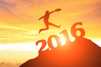 Investment lessons to learn from 2015