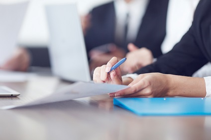 Competing for renewals: Brokers weigh in