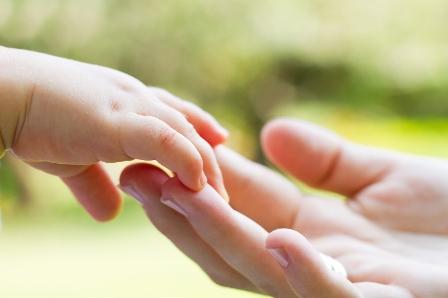 Accenture's HR team enhances parental leave… again