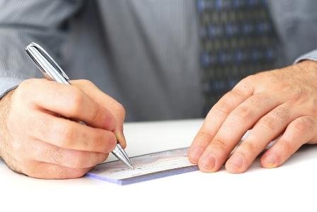 Fee-based compensation raises concerns for investors