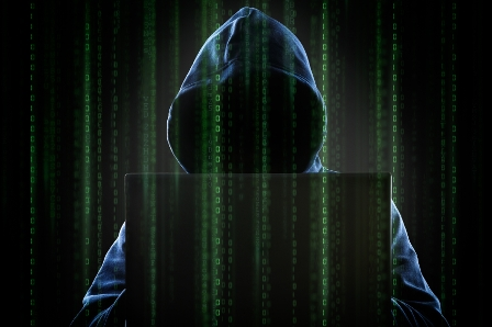 Hackers target financial advisors
