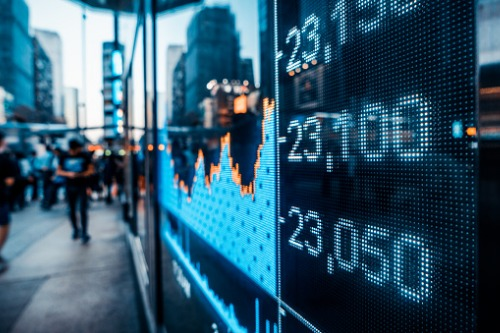 Firms announce new ETF risk ratings