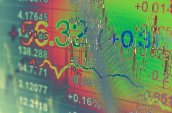 Horizons ETFs provides access to global currency markets with new ETF