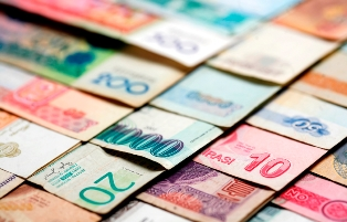 Premier ETF provider launches new global currency vehicle