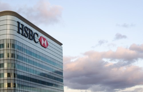 HSBC Bank Canada to dig further into retail banking