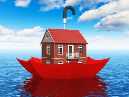 Christy Clark sets aside $65M for flood relief